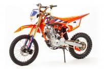 Питбайк Motoland WRX250 PIT