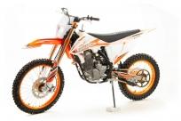 Мотоцикл Кросс SX250 (172FMM)