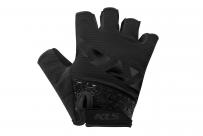 Перчатки KLS LASH BLACK XS