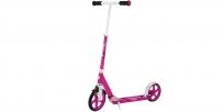 Cамокат Razor A5 Lux Розовый