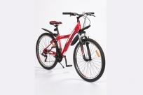 """Велосипед 26"""" Nameless S6000"""