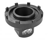 Инструмент SUPER B TB-1067 д/устан. стопорного кольца на э/приводы