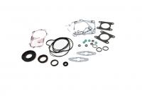 Комплект прокладок и сальников двигателя полный WINDEROSA Polaris 600 HO IQ 07-08, 700 RMK 07-08 (711298)