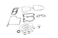 Комплект прокладок и сальников двигателя полный WINDEROSA Yamaha 500 PHAZER 07-15, 500 VENTURE 07-05 (711299)