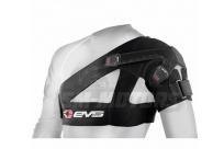 Фиксатор плеча EVS SB03
