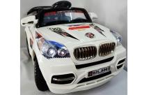 Детский электромобиль Kids Cars A061, надувные колеса