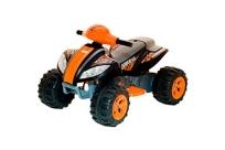 Детский электромобиль Kids Cars B03