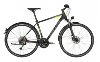 Велосипед KELLYS Phanatic 40 S