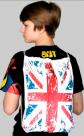 Рюкзак Британский Флаг