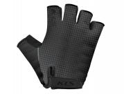 Перчатки KLS FACTOR BLACK XS