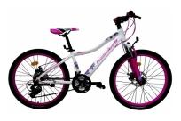 """Велосипед 24"""" Nameless J4000DW"""
