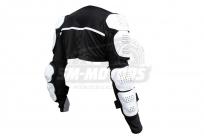 Защита плечей и локтей RXR PREDATOR