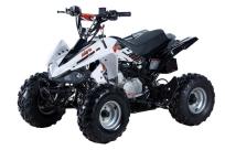 Квадроцикл (снегоболотоход 4-х колесный) KAYO PREDATOR 110