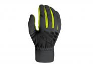 Перчатки KLS BEAMER BLACK S