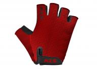 Перчатки KLS FACTOR RED XL