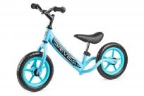 Детский беговел Small Rider Drive (синий)