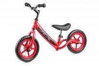 Детский беговел Small Rider Drive (красный)