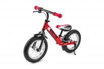 Детский беговел Small Rider Roadster AIR (красный)