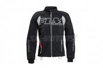 Куртка текстильная POLO Sport Softshell 1.0