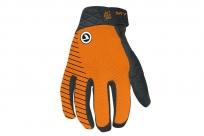 Перчатки RELIC Long, оранжевый, XL