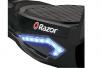 Оригинальный гироскутер Razor Hovertrax 2.0 Черный