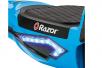 Оригинальный гироскутер Razor Hovertrax 2.0 Синий