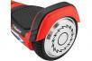 Оригинальный гироскутер Razor Hovertrax 2.0 Красный