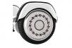Оригинальный гироскутер Razor Hovertrax 2.0 Белый