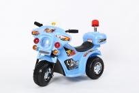 Moto 998