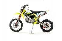 Питбайк Motoland MX 125 KKE