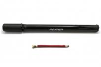 Насос S295-A  400х 30мм со шлангом AV