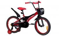 """Велосипед 18"""" Nameless CROSS"""