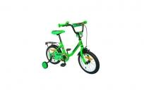 "Велосипед 20"" Nameless PLAY"