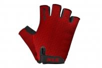 Перчатки KLS FACTOR RED M