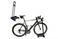 Подставка для велосипеда LYBRA