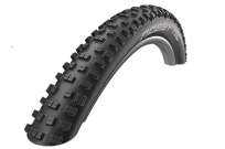 Покрышка Schwalbe COP.SW 27.5x2.25 (57-584) NOBBY NIC ADDIX PERFORMANCE TLR PIEGH. HS463