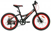 """Велосипед 20"""" Nameless S2000"""