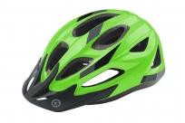 Шлем KELLYS JESTER зелёный, 52-57см