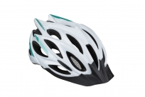 Шлем KLS Dynamic белый S/M
