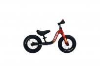 Велосипед LORAK BB PRO 12