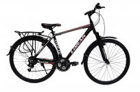 Велосипед LORAK CIVIC 150