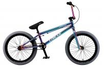 Велосипед LORAK JUMPER 350