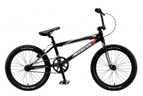 Велосипед LORAK JUMPER 20