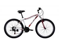 Велосипед LORAK GLORY 5