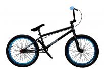 Велосипед LORAK JUMPER 400