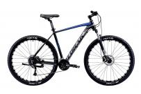 Велосипед LORAK SEL 9500