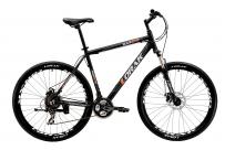 Велосипед LORAK MAX 27,5