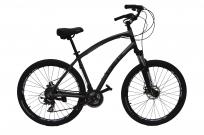 Велосипед LORAK CITY