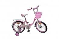 "Велосипед 20"" Nameless LADY"