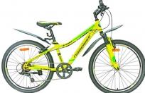 """Велосипед 24"""" Nameless S4100"""